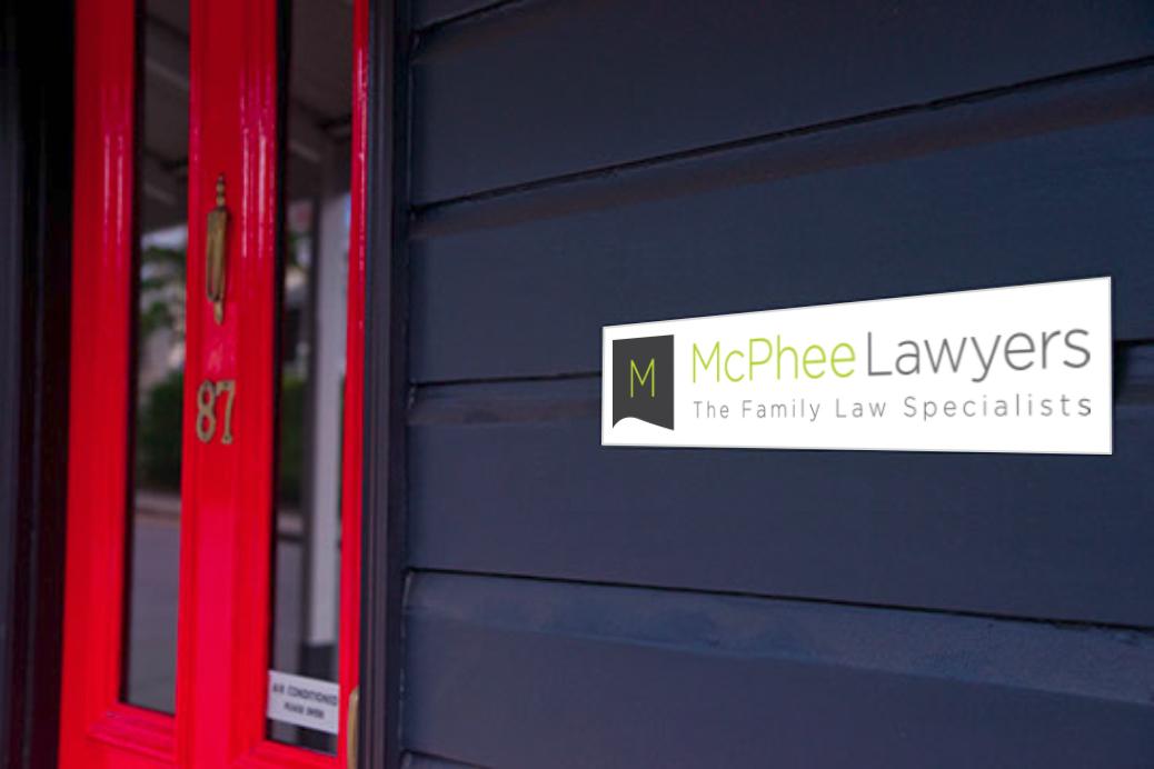 Mcphee Lawyers